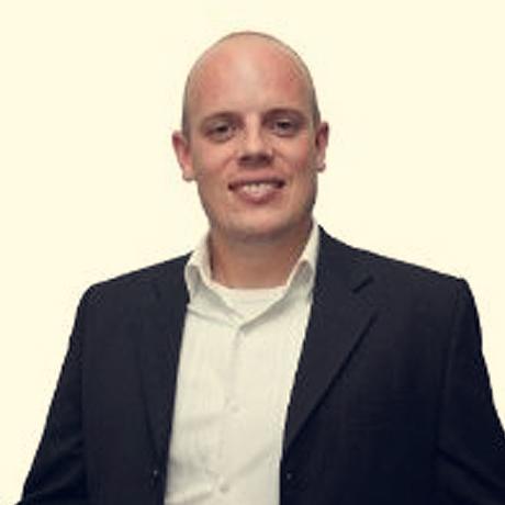 Steven Heinsius