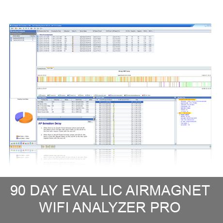 analyzerpro-update2