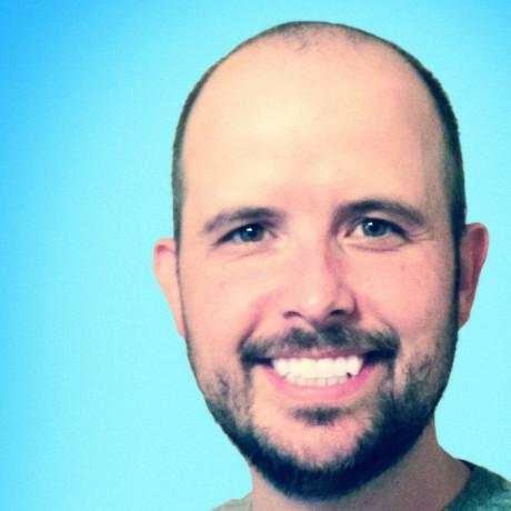 profilepicture(Matthew)