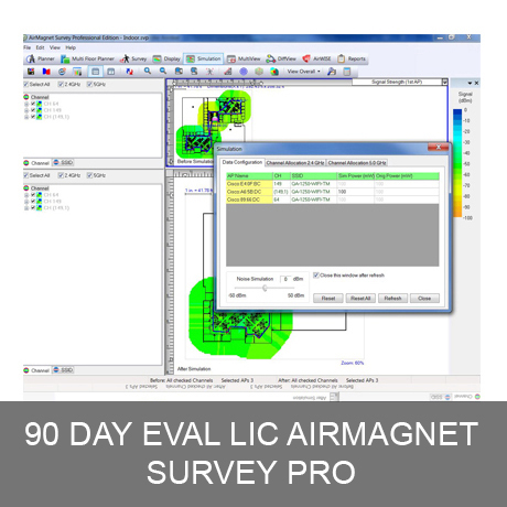 surveypro3