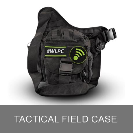 tacticalbag2