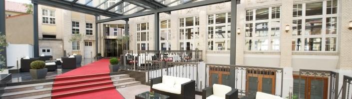 wyndham-garden-berlin-mitte-die-lage-unseres-hotels-in-berlin