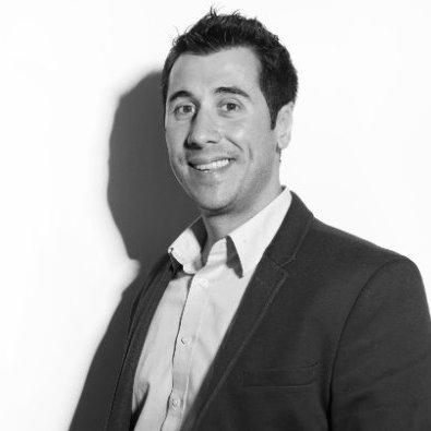 Scott Pereira
